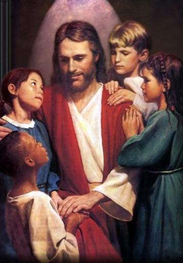 Jesus_095