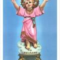 Prière pour le Bapteme des  bébés avortés 10241337_q