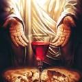 consecration  M (1)