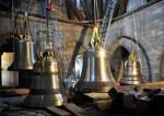 Cloches-montée-dans-les-beffrois-crédit-NDP-2013-bd-3-150x106