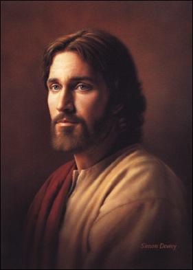 Jesus_158