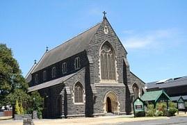church-163869__180