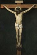 jesus-62950__180
