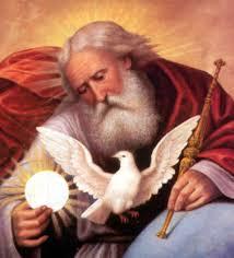 En vrac... Récents  Messages du Ciel... qui en disent long ! Tc3a9lc3a9chargement-80